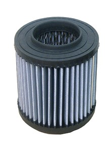 Aftermarket Ingersoll Rand 37122694 Air Filter Element