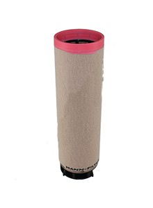 Aftermarket Atlas Copco 2914-9311-00 Air Filter Element