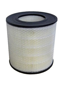 Aftermarket Ingersoll Rand 39750732 Air Filter Element
