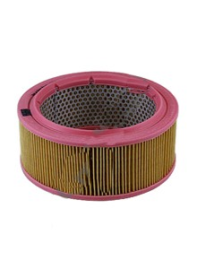 Aftermarket CompAir 0010627 Air Filter Element