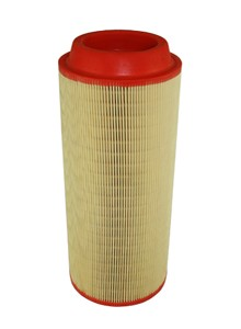 Aftermarket Worthington Creyssensac 522082516 Air Filter Element