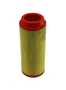 Replacement for Atlas Copco 2914-9302-00 Air Intake Filter