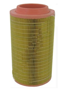 Aftermarket Ingersoll Rand 89266761 Air Filter Element