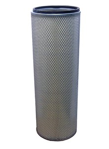 Aftermarket Sullair 250007-839 Air Filter Element
