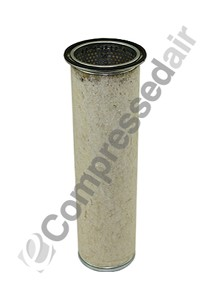 Aftermarket Ingersoll Rand 35377696 Air Filter Element