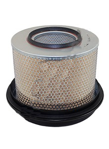 Replacement for Atlas Copco 2900-0582-00  Air Intake Filter