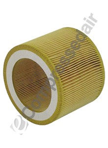 Aftermarket Atlas Copco 1613-9001-00 Air Filter Element