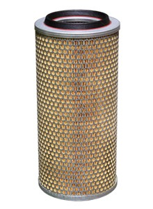 Aftermarket Ingersoll Rand 93604908 Air Filter Element