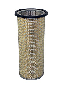 Aftermarket Worthington Creyssensac 412158 Air Filter Element