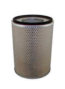 Aftermarket CompAir 43-547 Air Filter Element