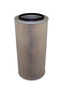 Aftermarket CompAir 29504356 Air Filter Element