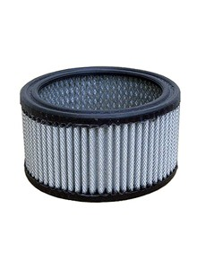 Aftermarket Ingersoll Rand 1X8287 Air Filter Element