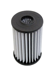 Aftermarket Solberg 1111 Air Filter Element