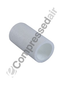 Aftermarket Balston 100-09-BX Coalescing Filter Element
