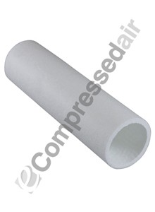 Replacement for Balston 200-30-BX Coalescer Filter