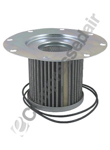 Replacement for Atlas Copco 1613-8397-00 Air/Oil Separator