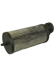 Replacement for Atlas Copco 1622-3142-80 Oil Filter
