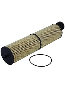 Replacement for Atlas Copco 1622-3652-00 Cartridge Filter
