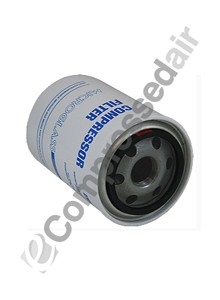 Sullair 250024-524 Spin-On Oil Filter Replacement