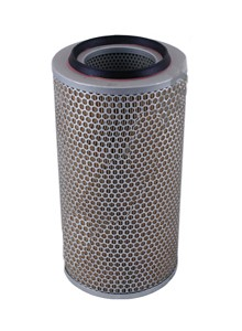 Aftermarket MANN 4532554184 Air Filter Element