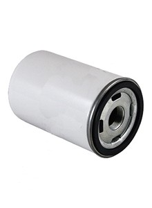 Atlas Copco 2202-9295-50 Spin-On Oil Filter