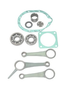 Aftermarket Ingersoll Rand 32127516 Bearing/Rod Kit for