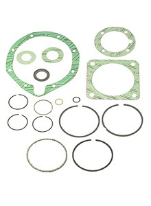Replacement for Ingersoll Rand 32133878 Compressor Kit