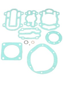 Replacement for Ingersoll Rand 32249302 Compressor Kit