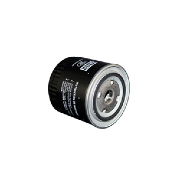 1310-2507-62 Filter-Oil Designed for use with Atlas Copco Compressors