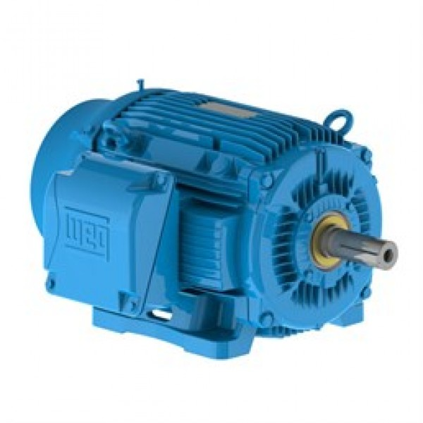 Electric motors odp and tefc for 1 5 hp electric motor