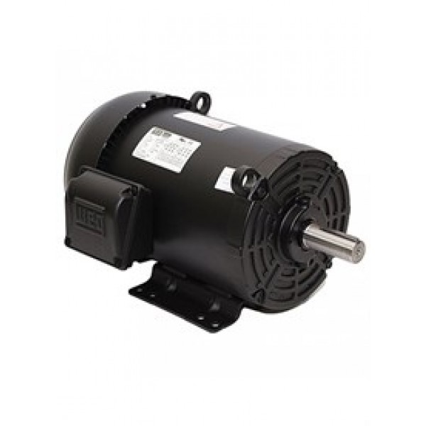 Electric Motors Odp And Tefc