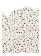 Activated Alumina Desiccant - 1/8 in. (50 lb. Bag)