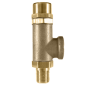 Kingston 103SS-2-095 Side Relief Safety Valve