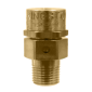 Kingston 128AT-2-090 Low Profile Safety Valve with Toggle