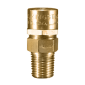 Kingston 130-1-090 Low Profile Relief Style Safety Valve
